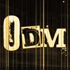 Odm square 100 aged